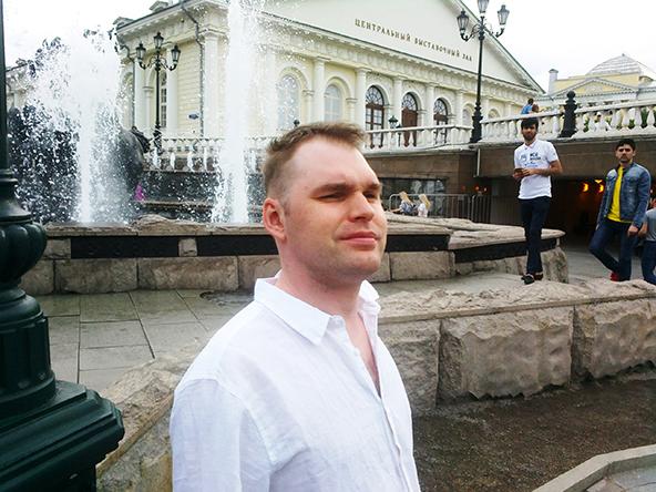 Знакомства по объявлению город ульяновск знакомства дворянка discussion